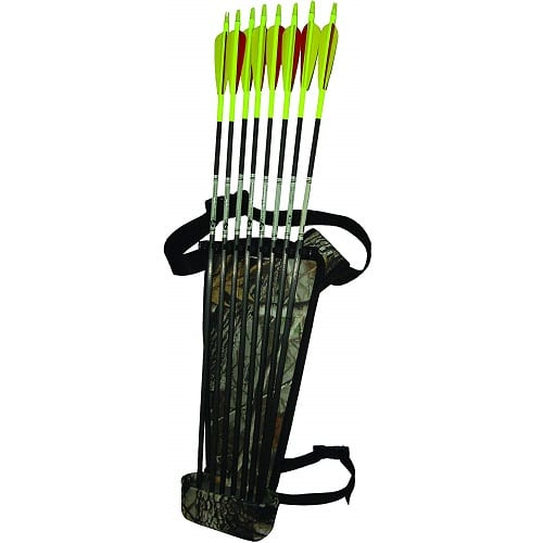 Sportsman's Outdoor Products Hip Quiver