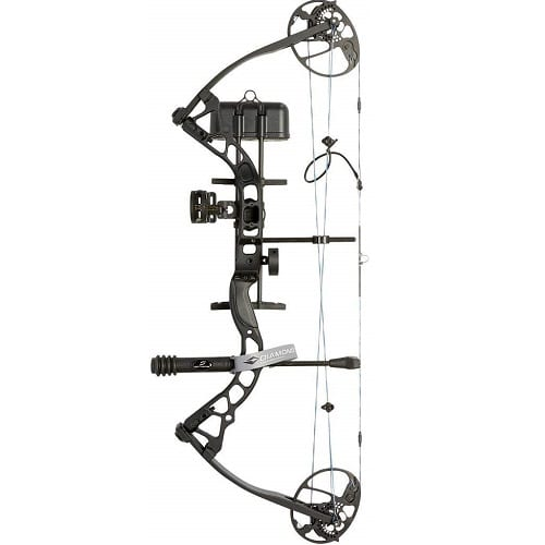 Diamond Archery Infinite Edge Pro Bow